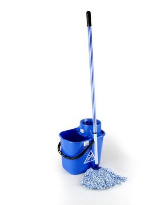 Bodenpflege Fur Elastische Belage Auf Die Mittel Kommt Es An