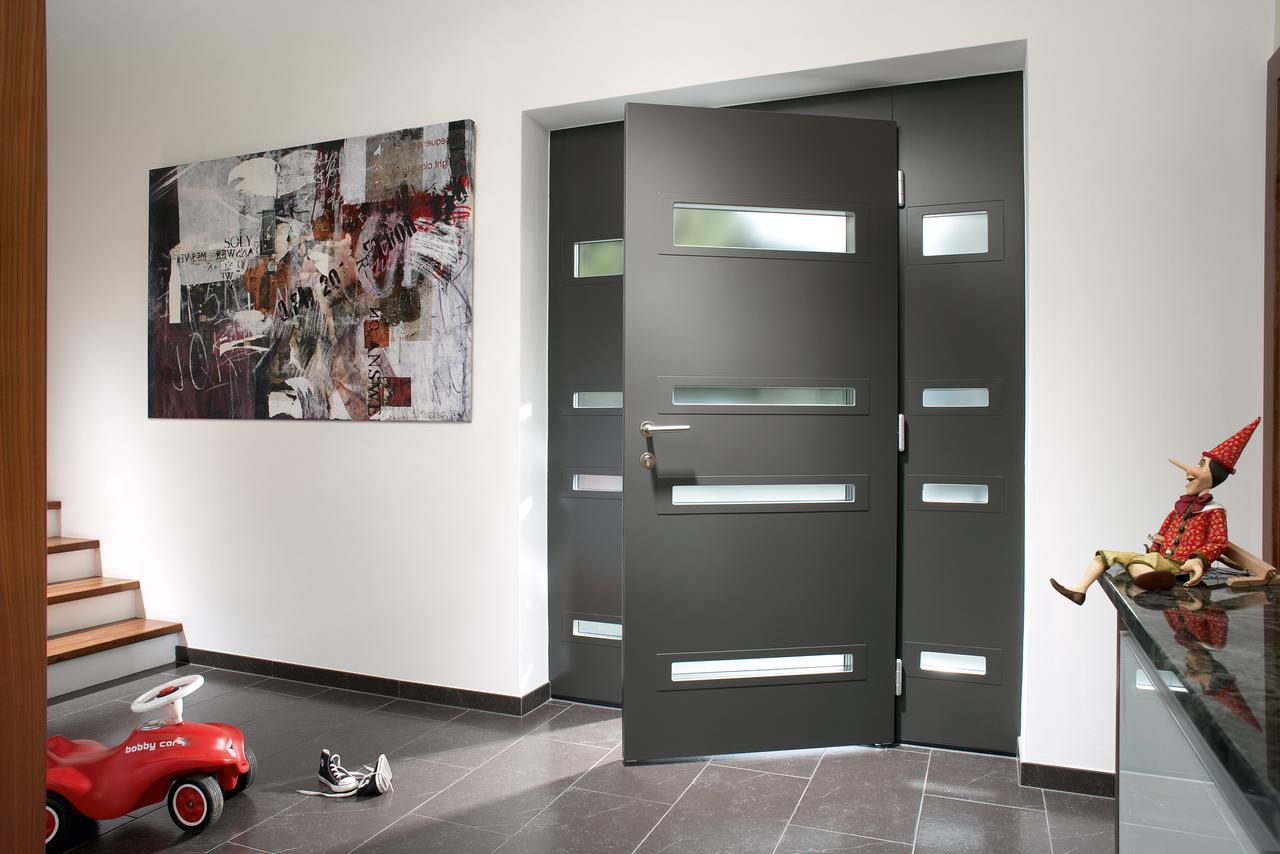 haust ren vord cher. Black Bedroom Furniture Sets. Home Design Ideas
